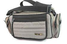 CANON BRANDED CAMERA & Lens Gadget Bag. (Small/Medium) Ideal for DSLR