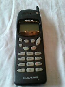 Nokia NHA-5NA 918p Classic GSM Cell Phone