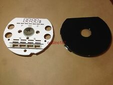 NEW Roomba 700 780 790 series keypad faceplate touchpad key pad touch display