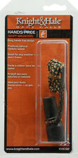 Deer Hunting Call - Hands Free Soft Grunter - With Lanyard - Knight & Hale