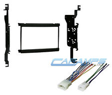 s l225 metra car & truck interior parts for lexus sc300 ebay Metra Wiring Harness Diagram at n-0.co