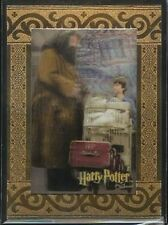 Harry Potter 3D Hülle LADER Flaschenaufsatz Gold CT2 NM/M