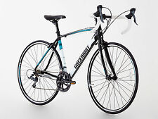 Road Racing Bike Bicycles- Shimano 16 Speed ,Alloy frame.