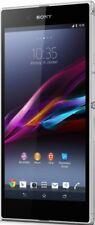 Sony Xperia Z Ultra 16GB weiß