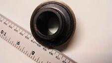 "3pcs Browning VER-216 wide inner ring bearing 1"" ID (SER-16, ER-16) sealed"