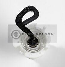 Kerr Nelson In-Tank Fuel Pump Swirlpot EFP107 - GENUINE - 5 YEAR WARRANTY