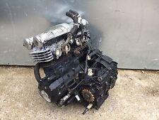 Yamaha Fazer 600 Engine To Fit 1998-2002 Models