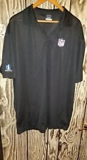 nike drifit size 2xl xxl men nfl nationwide insurance