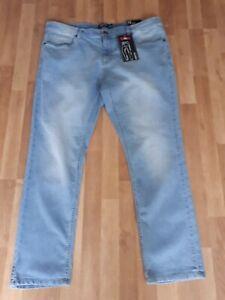 Herren Jeans  Größe W 42, L 32
