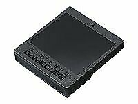 Nintendo GameCube 251 Memory Card