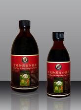 TCM ORGANKREIS Leber - Dang Gui - Chines. Kaiserliches Engelwurz-Tonikum - Top