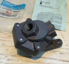 Rexroth Bosch Aventics Ventil 1/2 Schnell Freigabe P052935-4 R431003040 Beutel