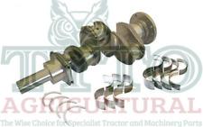 Fordson Dexta & Super Dexta  Tractor Crankshaft Kit New