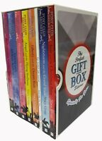 Pony Club Secrets Series 3 and 4 Stacy Gregg 7 Books Collection Gift BOX Set