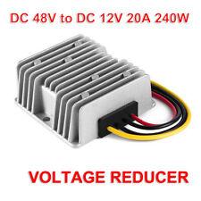 Aire Acondicionado//Corriente Directa A Corriente Directa 5V 9V 12V 15V convertidor De Baja ondulación Rectificador Regulador De Voltaje Dual