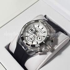 Technomarine Cruise California Medium Watch » 118131 iloveporkie PayPal