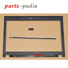New for Lenovo Thinkpad X230 X230I LCD Screen Front Bezel Cover Frame 04W2186