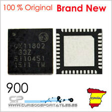 1 Unidad CX11802-33Z CX11802 QFN-40 Brand New