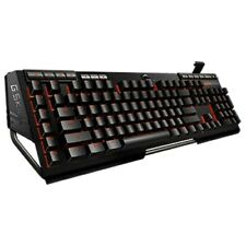 G.Skill Ripjaws KM780 MX Red LED Cherry MX Red Mechanical Gaming Keyboard