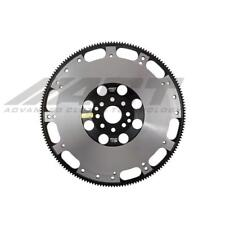 ACT - XACT Flywheel Prolite fits 96-17 Ford Mustang 4.6/5.0L V8 #600430
