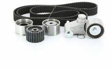 SKF Kit de distribution pour SUBARU FORESTER VKMA 98109 - Mister Auto
