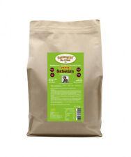 Mehlfreibrot Buchweizen -grob körnig- Bio Brotbackmischung 6 kg Beutel (Vorteils