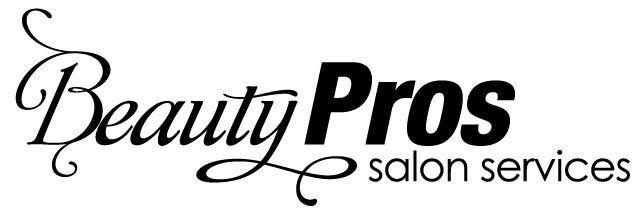 Pro-Beauty-Supplies