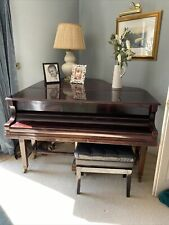 More details for grand piano