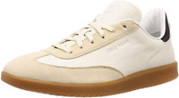 Cole Haan Grandpro Turf Leather Sneaker Ivory White Gum