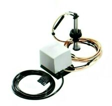 Miele DOS K 85/1 Dispenser Module for 5 Liter Canister 10276650 / 69747051 USA