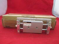 SMC ECDBX2N10-25 Pneumatic Cylinder new