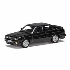 Artículos de automodelismo y aeromodelismo escala 1:43 BMW