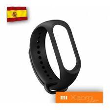 Respuesto Original pulsera Xiaomi Mi Band 3 y 4