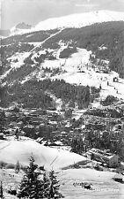 B69838 Bad Gastein austria