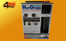 OXFORD HOT GRIPS PREMIUM TOURING HEATED GRIPS OF691 22MM