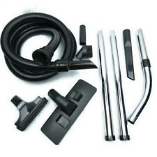 Spare Parts Tools To Fit Numatic Henry Hetty Vacuum Hoover 2.5m Hose