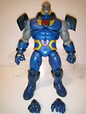 "DC Collectibles Icons 12"" Darkseid action FIGURE RARE FROM GRAIL TWO-PACK Comics"