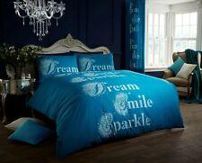 Gaveno Cavailia Sparkle Bedding Set