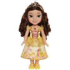 Disney Princess - Belle Toddler Doll *BRAND NEW*