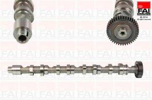 FAI CAM Exhaust CAMSHAFT FOR VW CDCA 2.0L DOHC 16V DIESEL