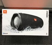 JBL Xtreme 2 Bluetooth Speaker NEW
