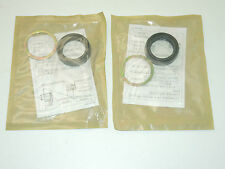 Joint spi fourche HONDA 125 XLS XL TL      51495-331-405