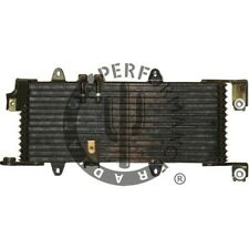 Auto Trans Oil Cooler Performance Radiator 79174
