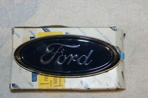 Ford F150 Tailgate Badge NOS 2003