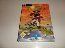 PC TROPICO 2-i pirati Isola (3)