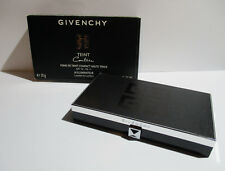 Givenchy Teint Couture Compact Kompakt-Foundation Nr.3 Elegant Sand 10 g