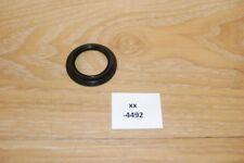 Kawasaki 92049-1181 SEAL-OIL Genuine NEU NOS xx4492