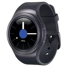 Series Samsung Gear S2