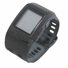 NGWUBKA USED Nike + Sport Watch GPS Powered by TomTom | Fitness Runner | BLACK