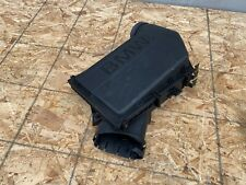 BMW 640I 740I 535I 335I AIR BOX AIRBOX CLEANER WITH FILTER (13-16) F06 F10